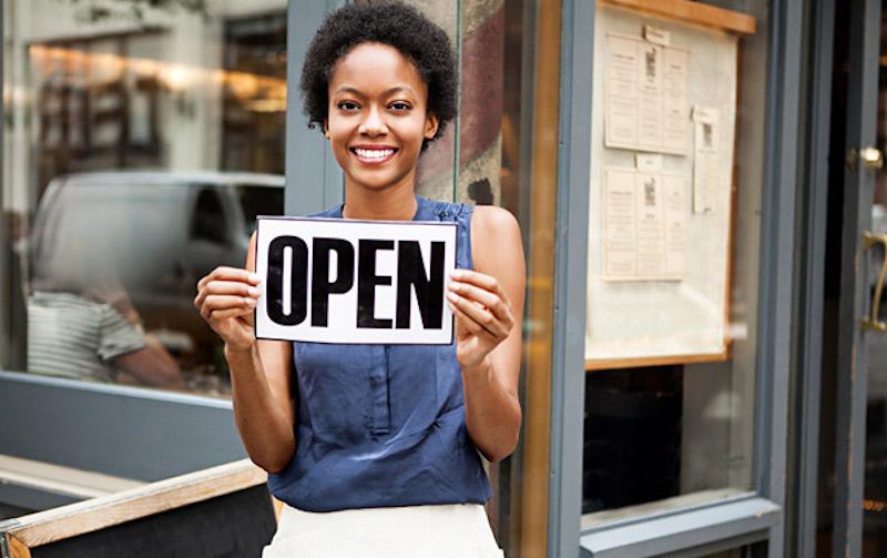 Digital Marketing, Online Marketing, Internet Marketing Company, Agency, Harare, Zimbabwe