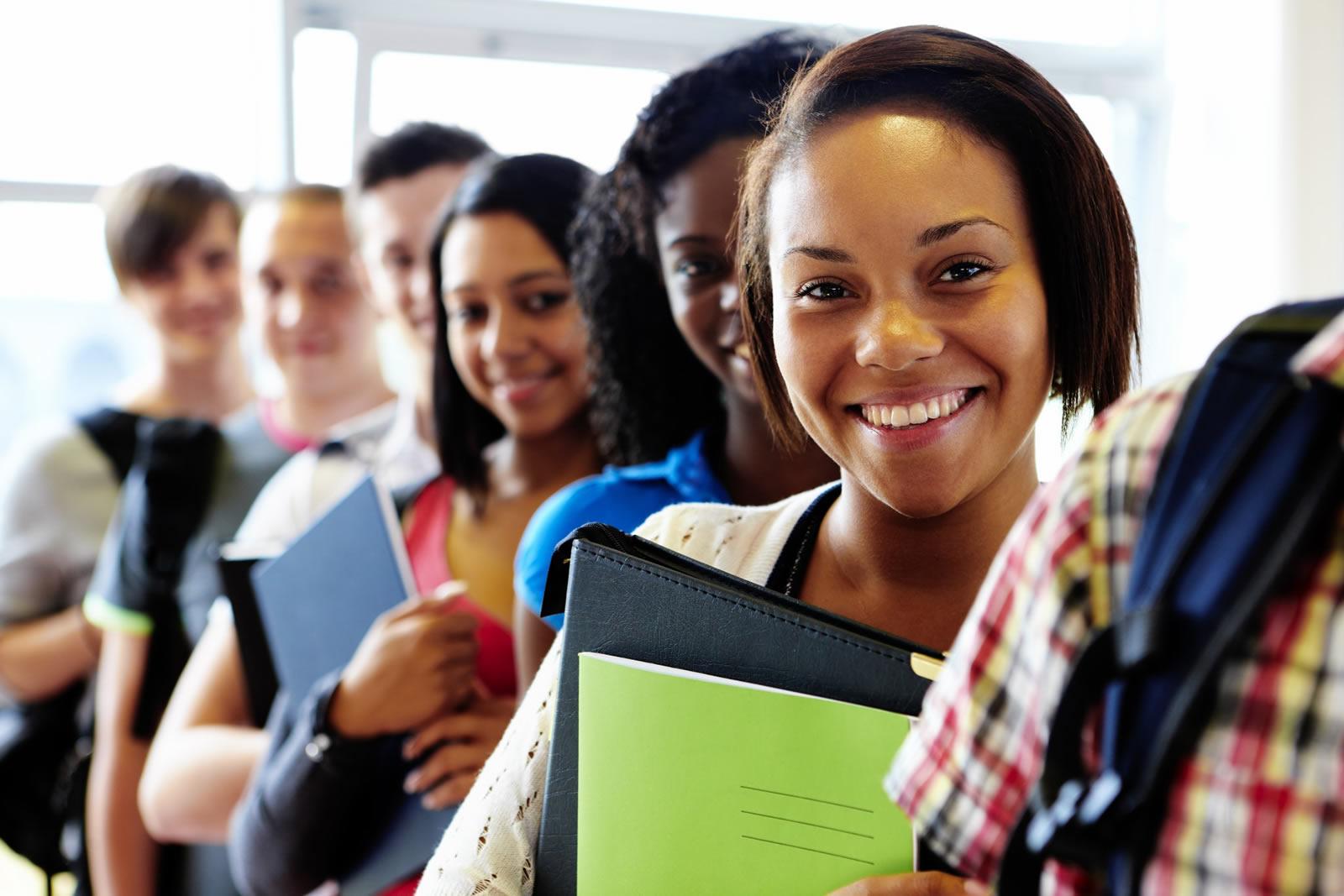 School Web Design, College Website Design, University Web Design, Harare, Zimbabwe