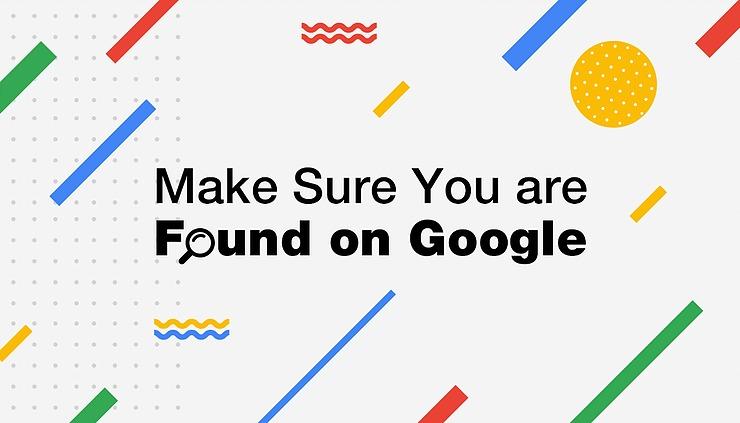 Search Engine Optimization, SEO, Google Search, First Page, Harare, Zimbabwe