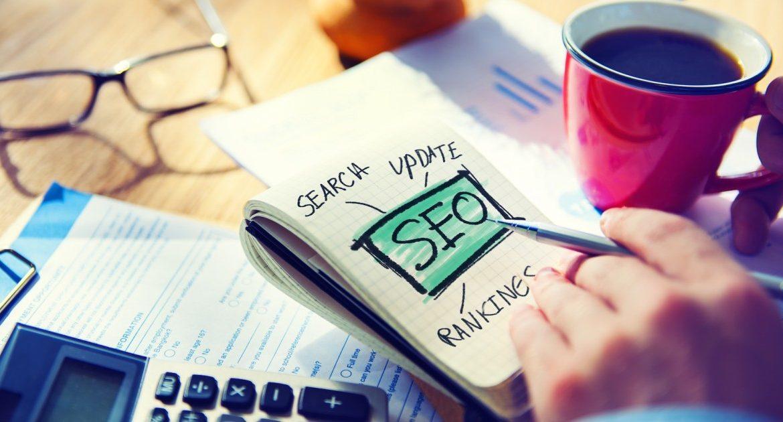 Search Engine Optimization, SEO, Local SEO, Company, Top SEO Company, Best SEO Company, Harare, Zimbabwe