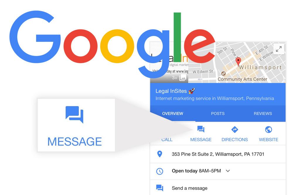 Search Engine Optimization, SEO, Local SEO, Business, Harare, Zimbabwe