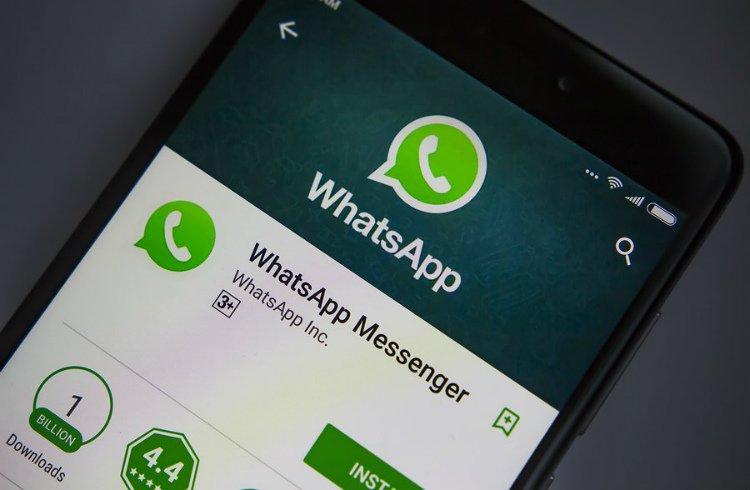 WhatsApp Marketing, WhatsApp Advertising, Harare, Zimbabwe