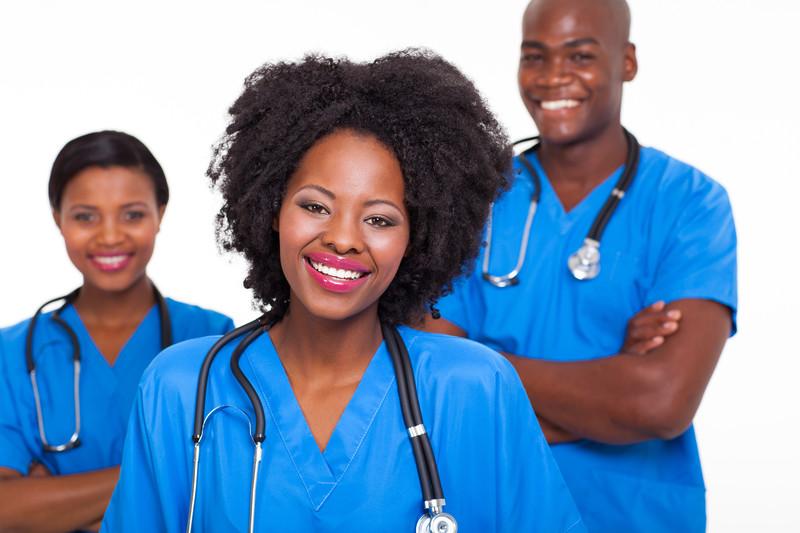 Medical Website Design, Healthcare, Hospital, Clinic, Dentist, Pharmacy, Web Design, Harare, Zimbabwe