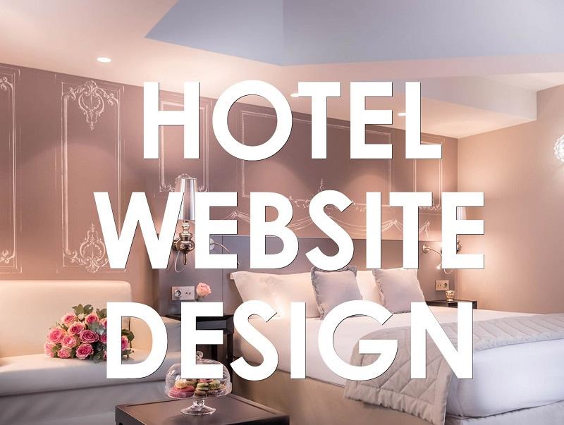Hotel Website Design, Hotel Web Design, Hotel Websites, Hospitality, Harare, Zimbabwe